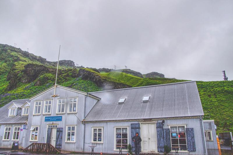 Iceland 3449.jpg