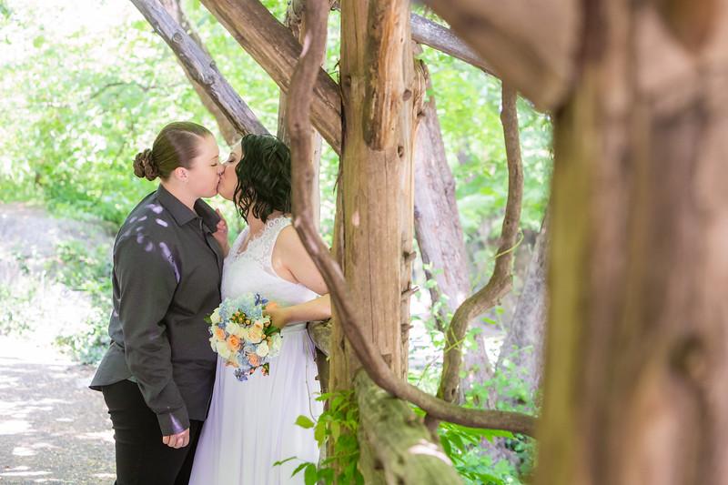 Central Park Wedding - Priscilla & Demmi-206.jpg