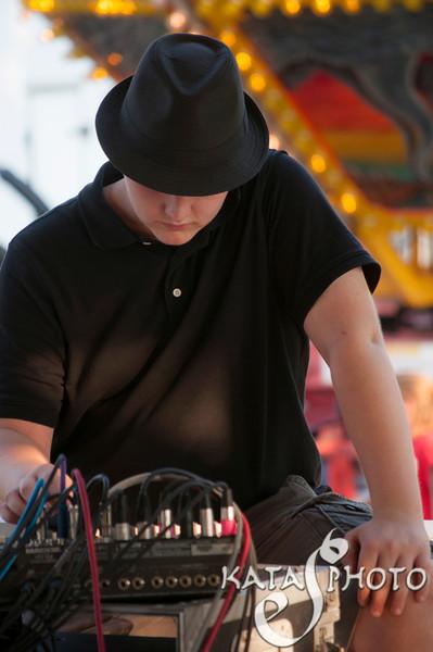 norwich fair 2012_13.JPG