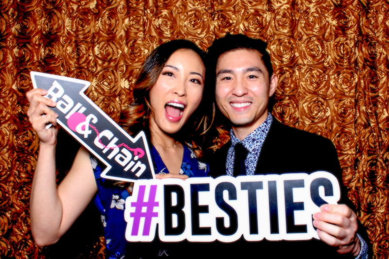 Wedding, Country Garden Caterers, A Sweet Memory Photo Booth (3 of 180).jpg