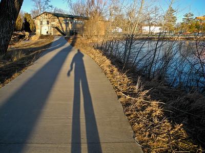 City Park, Fort Collins