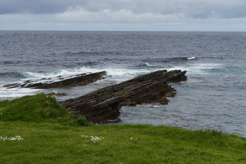 Brough of Birsay, Orkney - 23.jpg