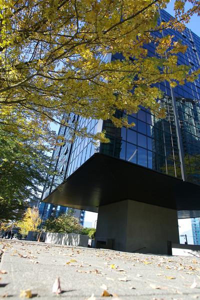 Giacomo Torcaso visits Fruncle Coll and Fruncle Simon in Vancouver