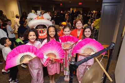 Celebration of Cultures 2017