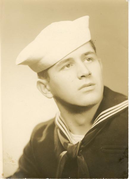navy37.jpg