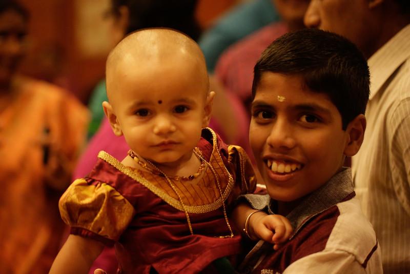 India2014-6628.jpg