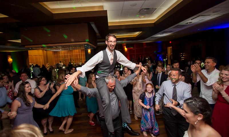 Houston Wedding Photography ~ Denise and Joel-2125.jpg