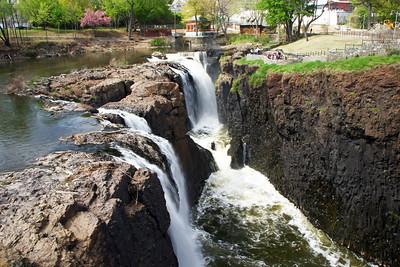 Paterson Falls 5-3-15