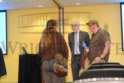 13377 Honors Dialogue Event David Barr 4-2-14
