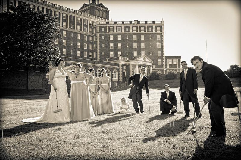 virginia-beach-wedding-photographer-hampton-roads-wedding-photography_0081.jpg