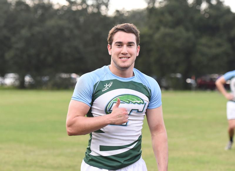 Tulane Rugby 2016 030.JPG
