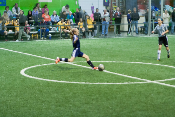 Springfield Soccer at Montgomery Fury 4-5-2014
