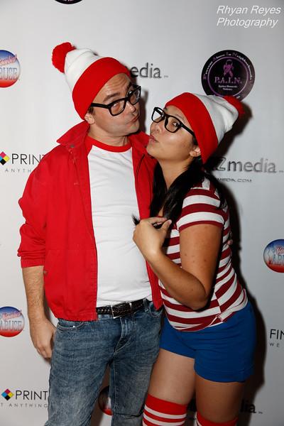 EDMTVN_Halloween_Party_IMG_1811_RRPhotos-4K.jpg