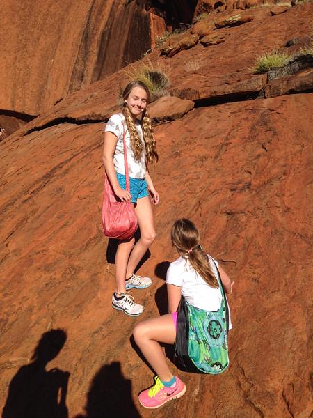 04. Uluru (Ayers Rock)-0210.jpg