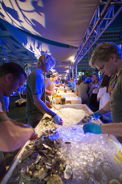 oysterfest-7745.jpg