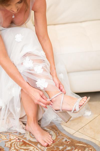 JessicaandRon_Wedding-74.jpg