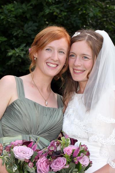 Fiona & Alister (145).jpg