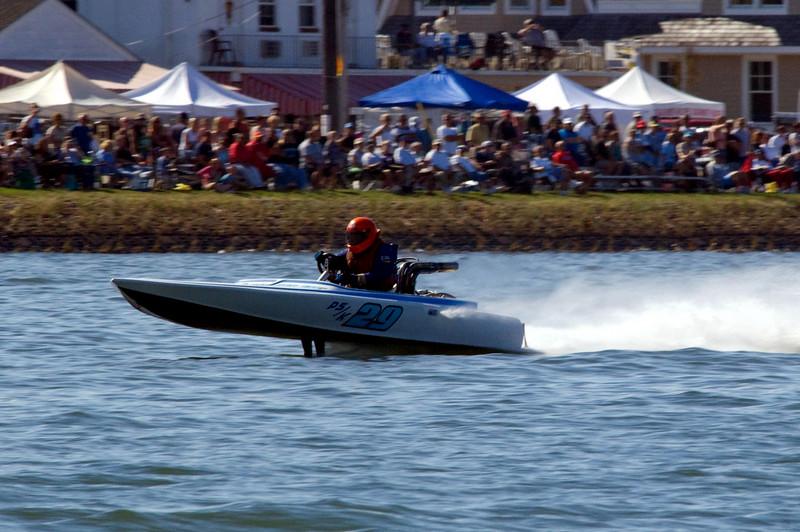 20070930 Hydrofest-380.JPG