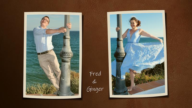 Fred & Ginger.jpg
