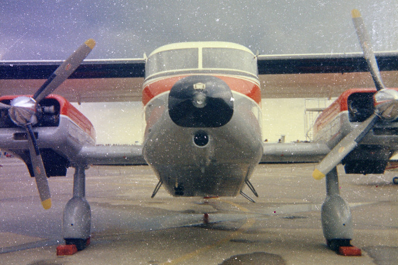 D-INDO-DornierDo-28B-1-Private-EDVV-1968-N11-26-KBVPCollection.jpg