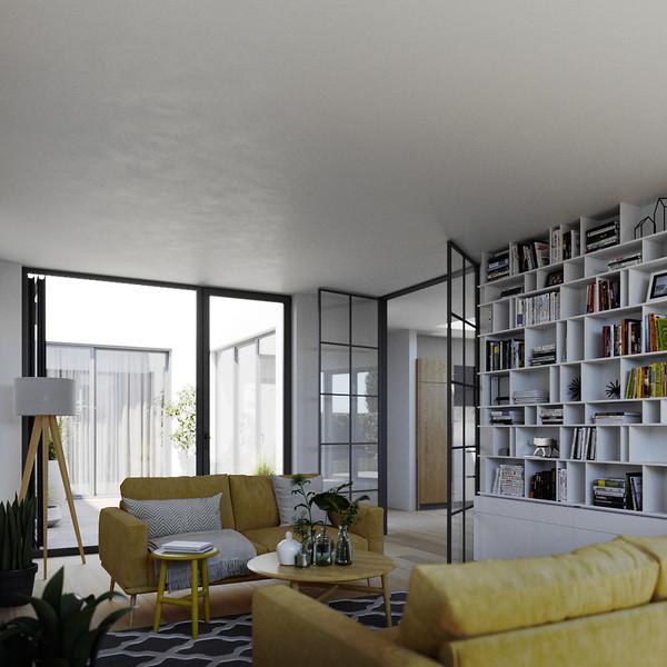 velux-gallery-living-room-026.jpg