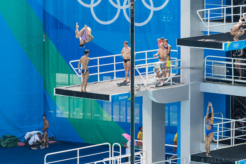 Rio-Olympic-Games-2016-by-Zellao-160815-09434.jpg