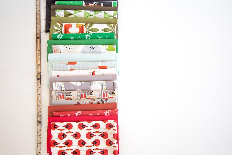 Birch Fabrics-96.jpg