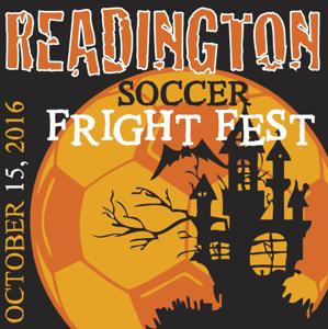 FrightFest2016