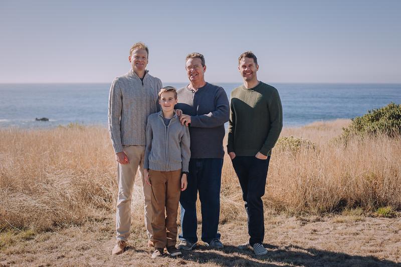 Langworthy Family 2019-213.jpg