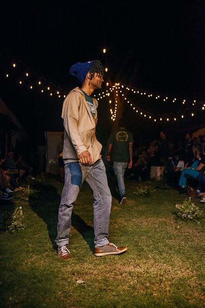OMO Fall Fashion LC RR-7481.jpg