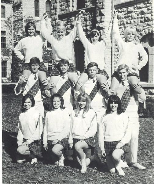 QB CH 1967 a.jpg