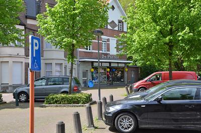 2012 05 12 Maria-ter-Heide