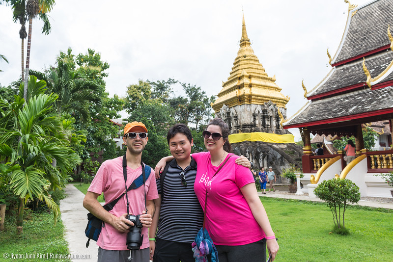 2016.08_Thailand-6109519.jpg
