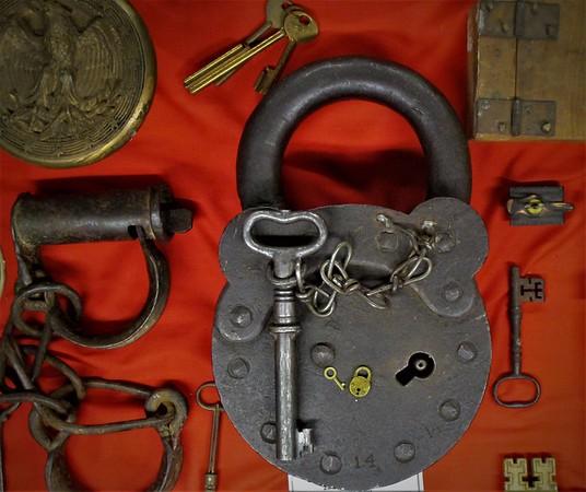 LockMuseum2-PY-042418