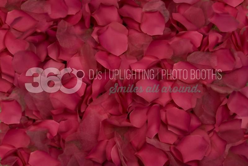 Rose Petals_batch_batch.jpg
