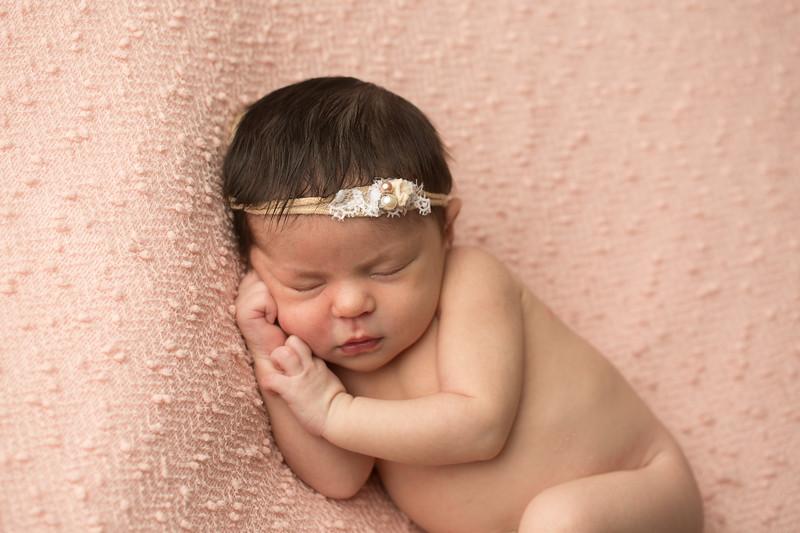 Baby Sloan-25.jpg