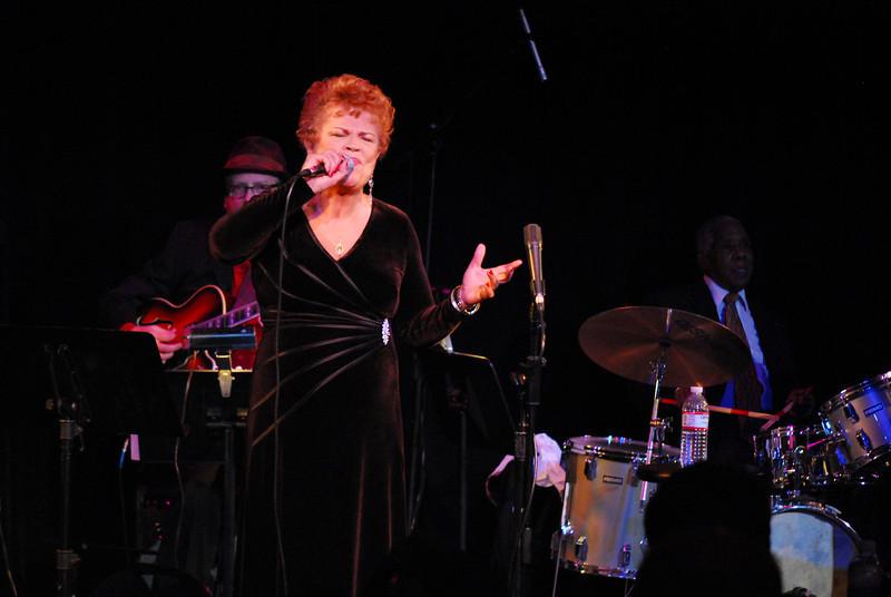 jazz-cabaret-061.jpg