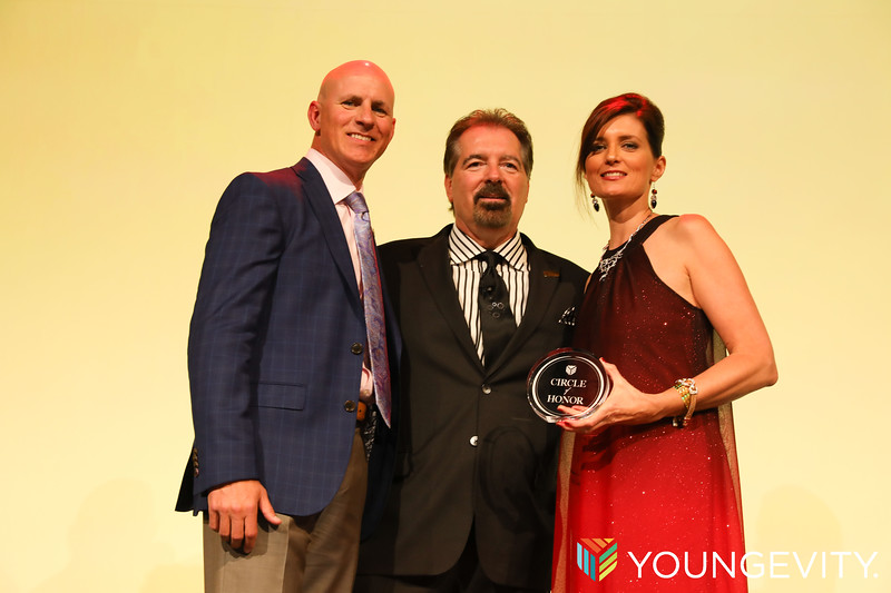 09-20-2019 Youngevity Awards Gala CF0187.jpg