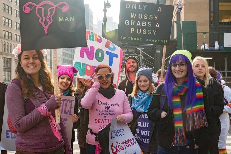 Womens March NYC-6972.jpg