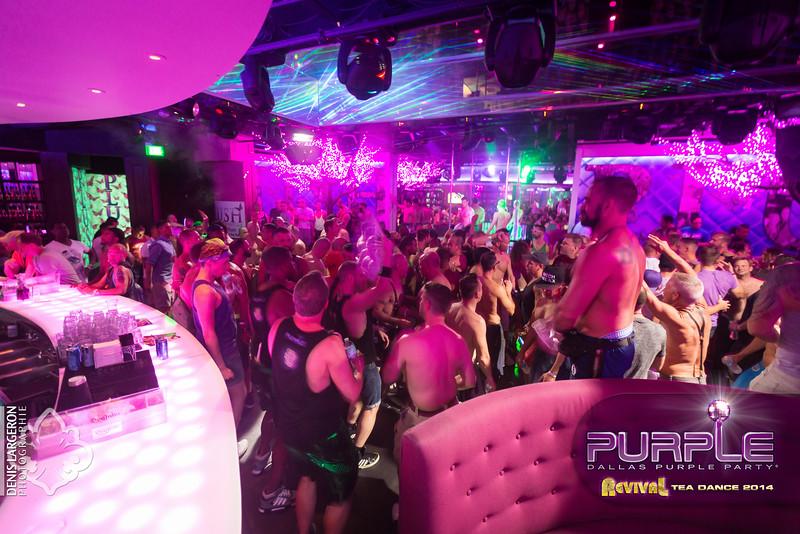 2014-05-11_purple04_030-3257709833-O.jpg
