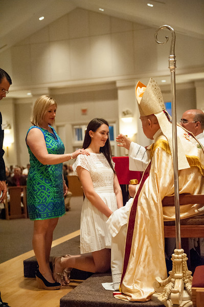confirmation (274 of 356).jpg