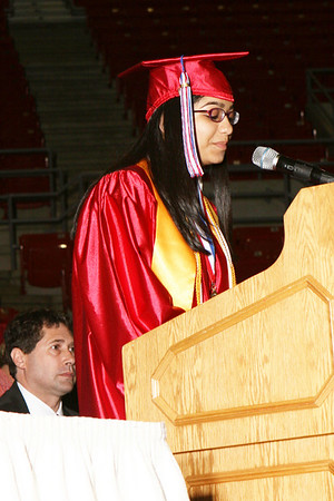 Post Graduation 07