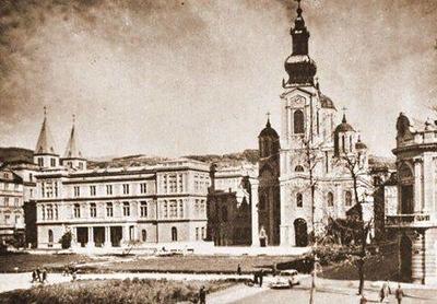 Pravoslavna crkva-x.jpg