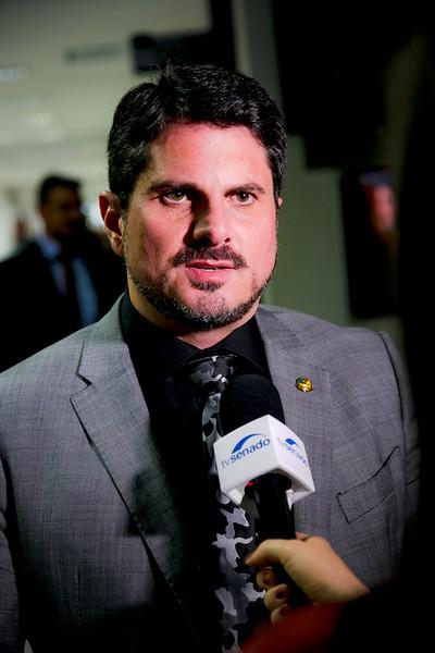 28082019_Entrevista_Senador Marcos do Val_Foto Felipe Menezes_06.jpg