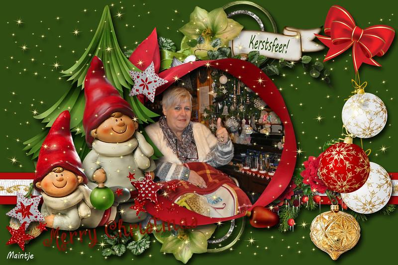 2015-12-01 De Kerstsfeer 000.jpg