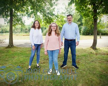 2021 Lamca Family Shoot