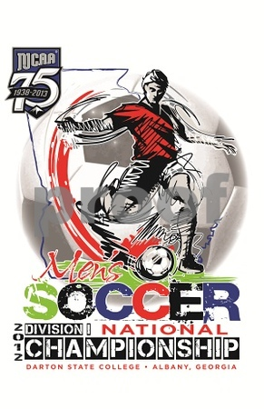 DI_M_Soccer-Darton_2012_FOR_WEB