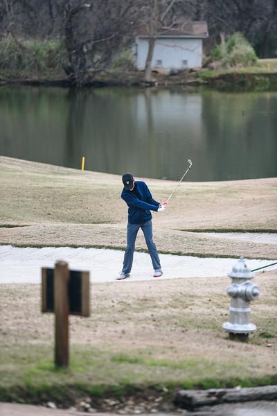 GolfBoy_Jan14_ElainaEich0001.jpg