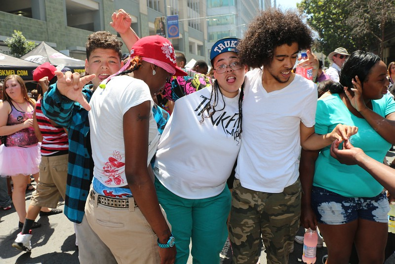 6-30-13 SF Pride Celebration Festival 223.JPG