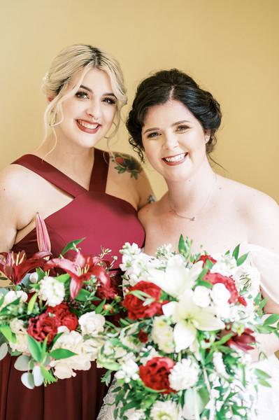 KatharineandLance_Wedding-280.jpg